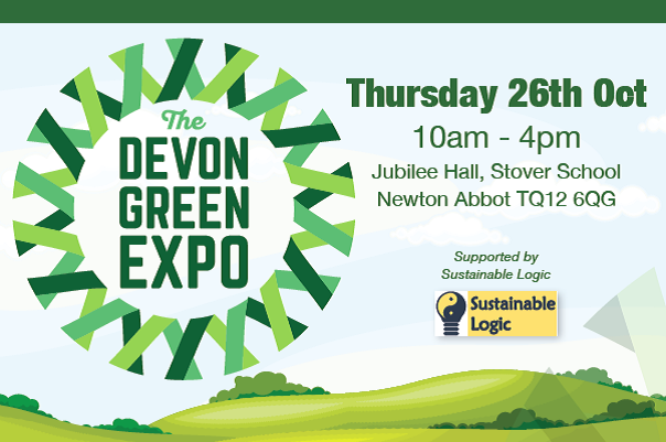 Devon Green Expo